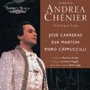 Andrea Chénier - Ch 13 - Come Un Bel Dì Di Maggio (Extract)/Giordano