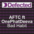 Bad Habit/ATFC pres. Onephatdeeva