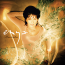 Amarantine (video)/Enya