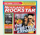 Rockstar [French subtitles]/Nickelback