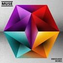 Undisclosed Desires/Muse