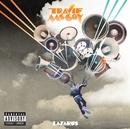 Billionaire (feat. Bruno Mars)/Travie McCoy