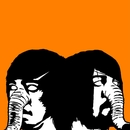 Romantic Rights (video)  MTV version/Death From Above 1979