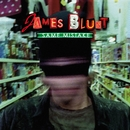 Same Mistake/James Blunt