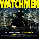 "Desolation Row [From ""Watchmen""]/My Chemical Romance"