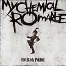 Teenagers/My Chemical Romance