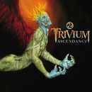 Pull Harder On The Strings Of Your Martyr/Trivium