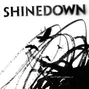 The Sight Of Madness/Shinedown