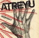 Doomsday/Atreyu