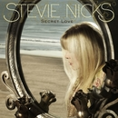 Secret Love/Stevie Nicks