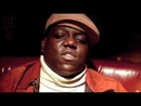 Big Poppa/The Notorious B.I.G.
