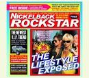 Rockstar/Nickelback