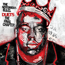 Spit Your Game (feat. Twista, Krazy Bone, 8 Ball, MJG & Swizz Beats)/The Notorious B.I.G.