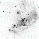 Love Will Tear Us Apart (2010 Remastered Version)/Joy Division