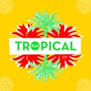 Tropical/Facto y los amigos del norte