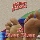 El chow chow (feat. David DeMaria)/Mojinos Escozios
