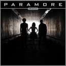 Monster/Paramore
