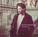 La magia del corazon/David Demaria