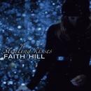 Stealing Kisses [Live]/Faith Hill