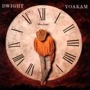 Pocket Of A Clown/Dwight Yoakam