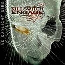The Arms Of Sorrow/Killswitch Engage