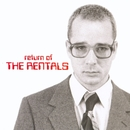 Friends Of P/The Rentals
