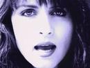 Rock Me (In The Cradle Of Love)/Deborah Allen