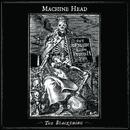 Halo/Machine Head