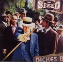 Dickes B/Seeed
