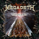 The Right To Go Insane/Megadeth