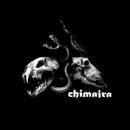 Nothing Remains/Chimaira