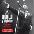 Acariciar el rock & roll/Loquillo Y Los Trogloditas