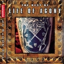 This Time/Life Of Agony
