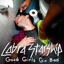 Good Girls Go Bad (feat. Leighton Meester)/Cobra Starship