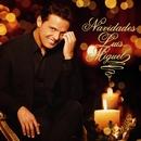 Santa Claus Llego A La Ciudad (Santa Claus Is Coming To Town)/Luis Miguel
