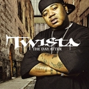 Hit The Floor/Twista