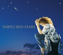 Your Mirror/Simply Red