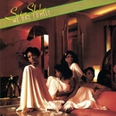 We Are Family/Sister Sledge - Atlantic Recording Corp. (2000)