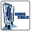 Stone Horses/Gods Child