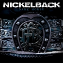 Never Gonna Be Alone/Nickelback
