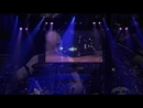 The Chase (2007 Live At The Moore Theater in Seattle Video)/Queensryche