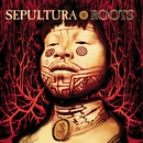 Roots Bloody Roots/Sepultura