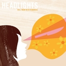 TV/Headlights