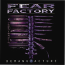Replica/Fear Factory