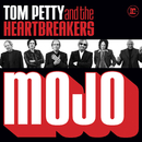 I Should Have Known It/Tom Petty And The Heartbreakers