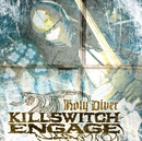 Holy Diver/Killswitch Engage