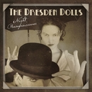 Night Reconnaissance/The Dresden Dolls