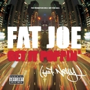 Get It Poppin (feat. Nelly  VIDEO MTV)/Fat Joe (Featuring Nelly)