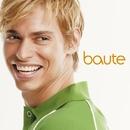 Quien dice que no duele/Carlos Baute