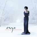 Trains And Winter Rains/Enya